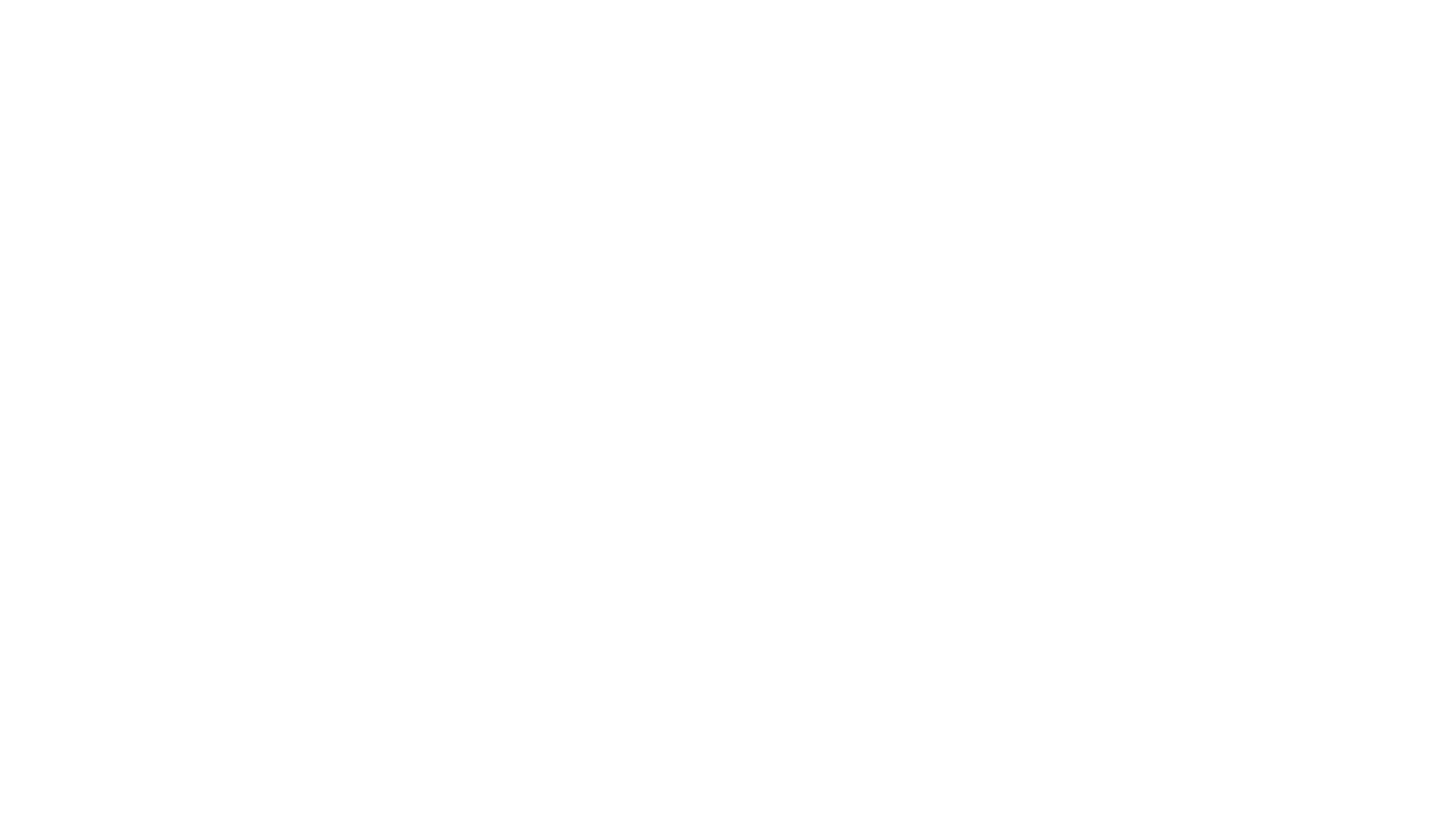 Fast Track to Status